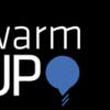WarmUP  – Qualitividade