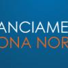 Linhas de Financiamento para zona Norte