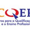 Tecnin Training Sa constituiu um CQEP