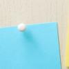 5 bilhetes poderosos para escrever – artigo!