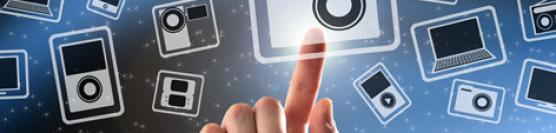 As seis tendências para a  migração dos negócios para o digital – artigo!