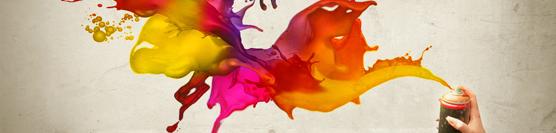 Aumente a sua Criatividade – artigo