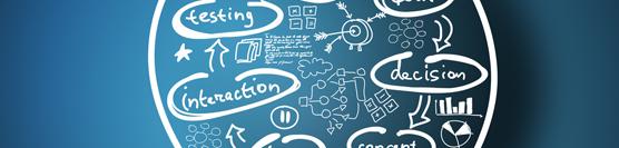 Workshop EQUASS Excellence: A visão do Auditor Internacional