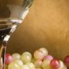 Apoio à promoção de vinhos  – Candidaturas Abertas