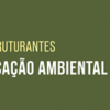 Requalificação Ambiental – Candidaturas Abertas