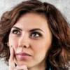 [artigo] 5 dicas para ser mais produtivo