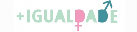 Small Grant Scheme –  Promoção da Igualdade de Género – concurso aberto!