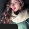 Executivos procuram talentos nas áreas de Marketing e TI