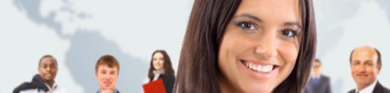 PRÉMIO IGUALDADE É QUALIDADE – PRORROGAÇÃO DO PERÍODO DE CANDIDATURA – Até 15 de Outubro de 2014