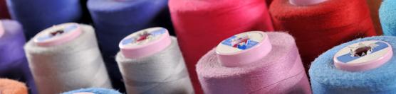 Previsão para Indústria Têxtil até 2020