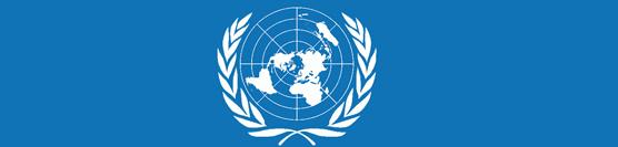 PORTUGAL ELEITO PARA O CONSELHO DE DIREITOS HUMANOS DA ONU
