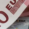 CRIADA A IFD – INSTITUIÇÃO FINANCEIRA DE DESENVOLVIMENTO