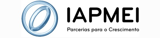 IAPMEI nomeado para prémios europeus no âmbito da Enterprise Europe Network