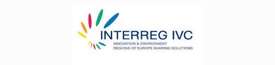 INTERREG EUROPE, Fórum de Cooperação Interregional em Itália
