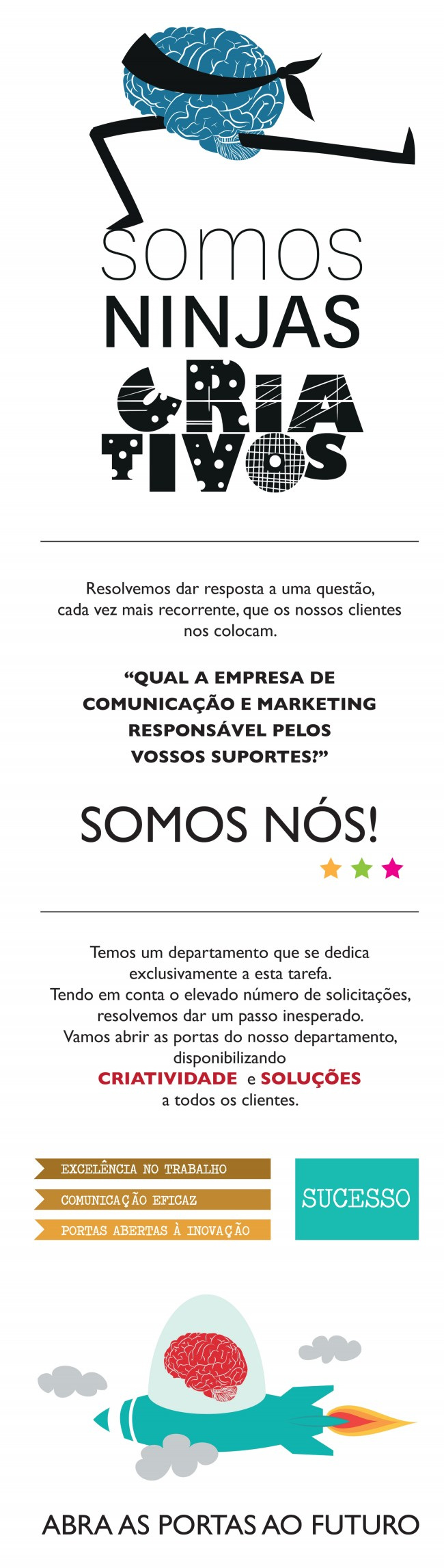 qualitividade_comunicacao_marketing