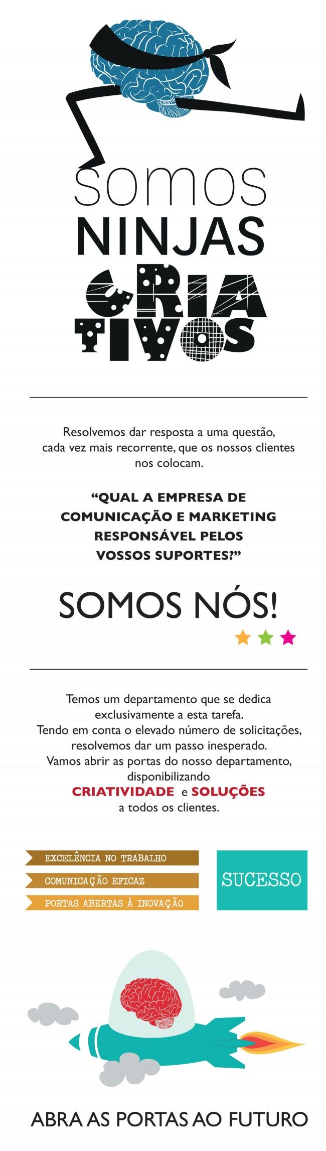 qualitividade_comunicacao_marketing