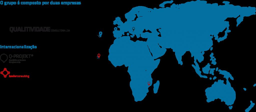mapa internacional2